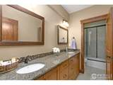 6535 Crooked Stick Dr - Photo 31