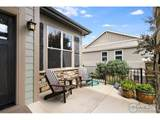 6535 Crooked Stick Dr - Photo 4