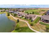 6535 Crooked Stick Dr - Photo 40