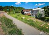 660 Spruce St - Photo 30