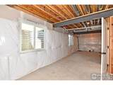 827 Sambar Dr - Photo 34