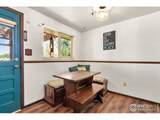 4409 Franklin Ave - Photo 11