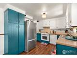 4409 Franklin Ave - Photo 14