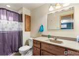 4409 Franklin Ave - Photo 24