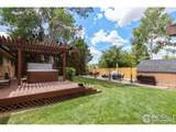 4409 Franklin Ave - Photo 34