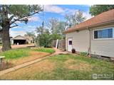 42277 County Road 37 - Photo 26