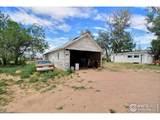 42277 County Road 37 - Photo 30