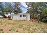42277 County Road 37 - Photo 31