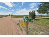 42277 County Road 37 - Photo 36