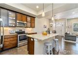 2509 Limon Dr - Photo 3