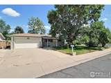 1536 33rd Ave - Photo 1
