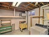 1536 33rd Ave - Photo 29