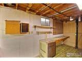 1536 33rd Ave - Photo 30