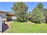 1536 33rd Ave - Photo 33