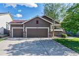 5870 Stagecoach Ave - Photo 1