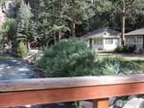 42 Big Pine Ln - Photo 28
