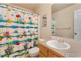 2074 Torrent Duck Ave - Photo 19