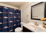 2074 Torrent Duck Ave - Photo 27