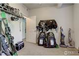 2450 Windrow Dr - Photo 29