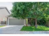 10702 Butte Dr - Photo 1
