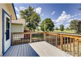 2832 Troxell Ave - Photo 13