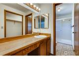 2832 Troxell Ave - Photo 14