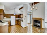 2832 Troxell Ave - Photo 4