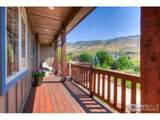 1013 Steamboat Valley Rd - Photo 3