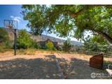 1013 Steamboat Valley Rd - Photo 37