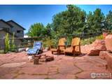 1013 Steamboat Valley Rd - Photo 38