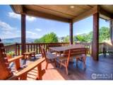 1013 Steamboat Valley Rd - Photo 4
