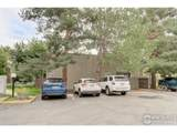 8060 Niwot Rd - Photo 14
