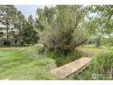 8060 Niwot Rd - Photo 16
