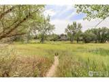 8060 Niwot Rd - Photo 17