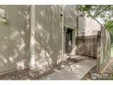 8060 Niwot Rd - Photo 2