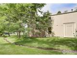8060 Niwot Rd - Photo 20