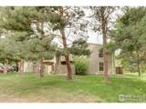 8060 Niwot Rd - Photo 21
