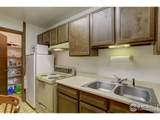 8060 Niwot Rd - Photo 6