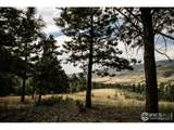 17556 Red Canyon Ranch Rd - Photo 11