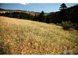 17556 Red Canyon Ranch Rd - Photo 2