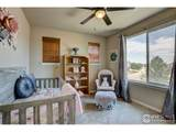 7407 Ladbroke Dr - Photo 15