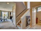7407 Ladbroke Dr - Photo 4