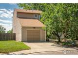 56 Genesee Ct - Photo 1