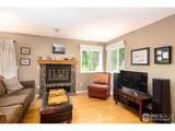 56 Genesee Ct - Photo 5