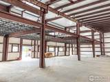 3000 Airport Dr - Photo 5