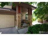 2433 Chandler Ct - Photo 3