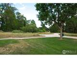 2433 Chandler Ct - Photo 33