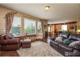 2433 Chandler Ct - Photo 8