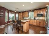2433 Chandler Ct - Photo 9