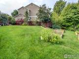 13911 Brookside Cir - Photo 32